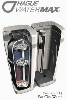 water softeners san antonio boerne hill country