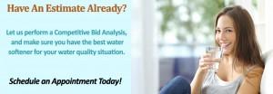 water-softener-bid-analysis