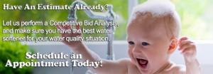 aqua-man water conditioning estimate