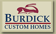 Burdick-custom-homes