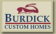 Burdick-custom-homes