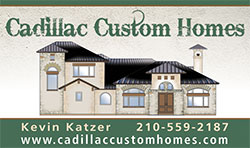 Cadillac-Custom-Homes