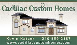 Cadillac-Custom-Homes