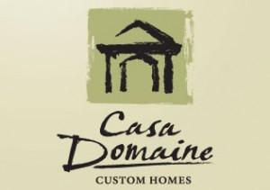 Casa-Domaine-Custom-Homes