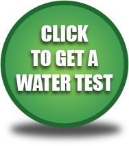 Click to see if you need a Canyon Lake water softener, get your water test today.