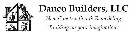 Danco-Builders