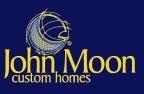 John-Moon-Custom-Homes