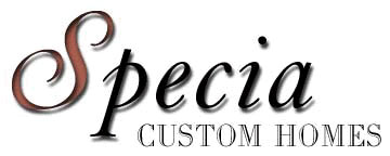 Specia-Custom-Homes