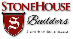 Stone-House-Builders