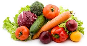 vegetables-sm