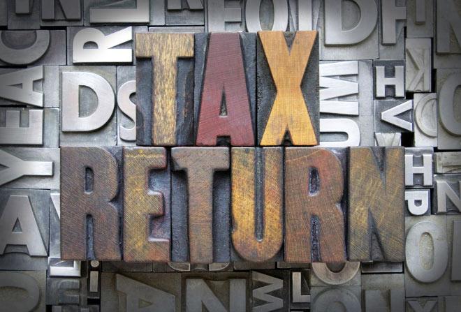 tax-return-water-softener