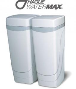 Hague Water Conditioner